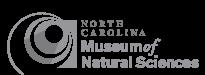 Museum of Natural Sciences